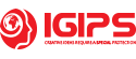 IGIPS - Trademark registration